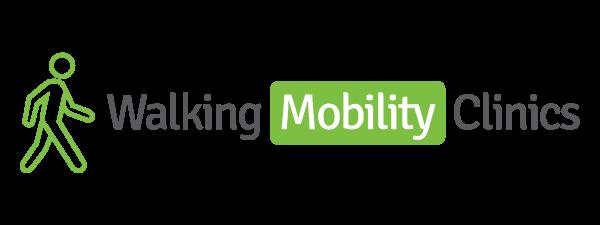 Walking Mobility Clinics