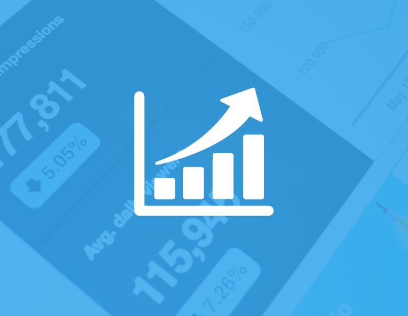 Ollo Metrics CRO Services