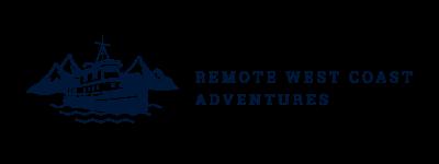 Remote West Coast Logo - Ollo Metrics